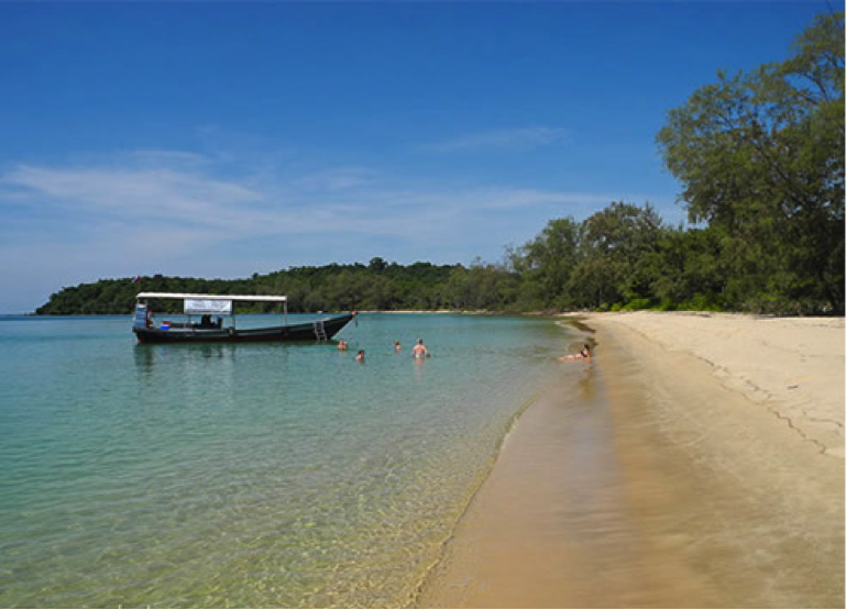 Koh-Ta-Kiev-Secret-Tourist-Destinations-in-Cambodia