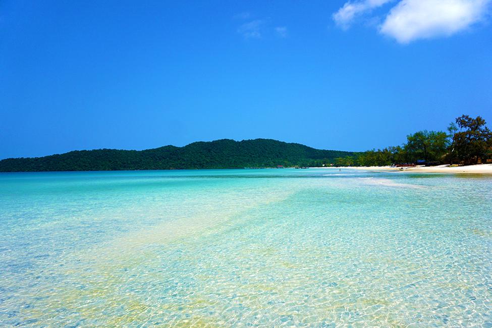 Lazy-Beach-Koh-Rong-Samoleom