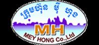 Mey Hong Transportation