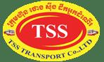 TSS Transport