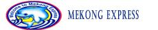 Mekong Express, Ho Chi Minh to Phnom Penh, Ho Chi Minh to Siem Reap