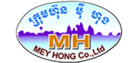 Mey Hong Transportation