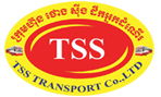 TSS Transport